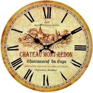 hnede-nastenne-hodiny-grand