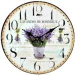 nastenne-hodiny-s-bylinkami-provencal