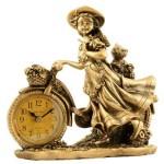 obr-hodiny-stolni-socha-hpk314--53845
