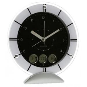 stolne-hodiny-s-datumom-teplomerom-a-ukazovateom-da